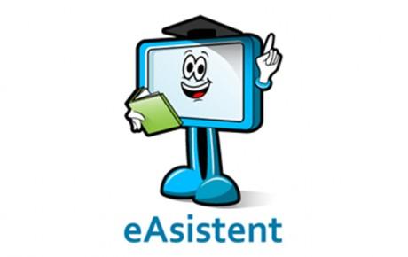 Elektronski sistem evidentiranja kosil / e-Asistent